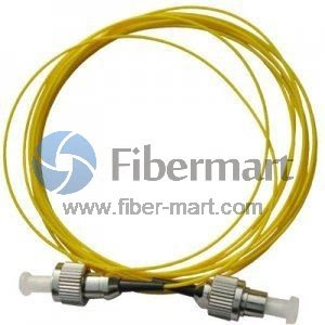 Simplex Fiber Patch Cable