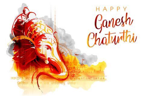 ganesh chaturthi  images wallpapers whatsapp status