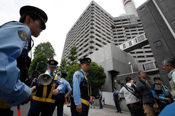 Lebih 100 Wanita di Jepun Menjadi Mangsa Rogol Lelaki Menyamar Doktor