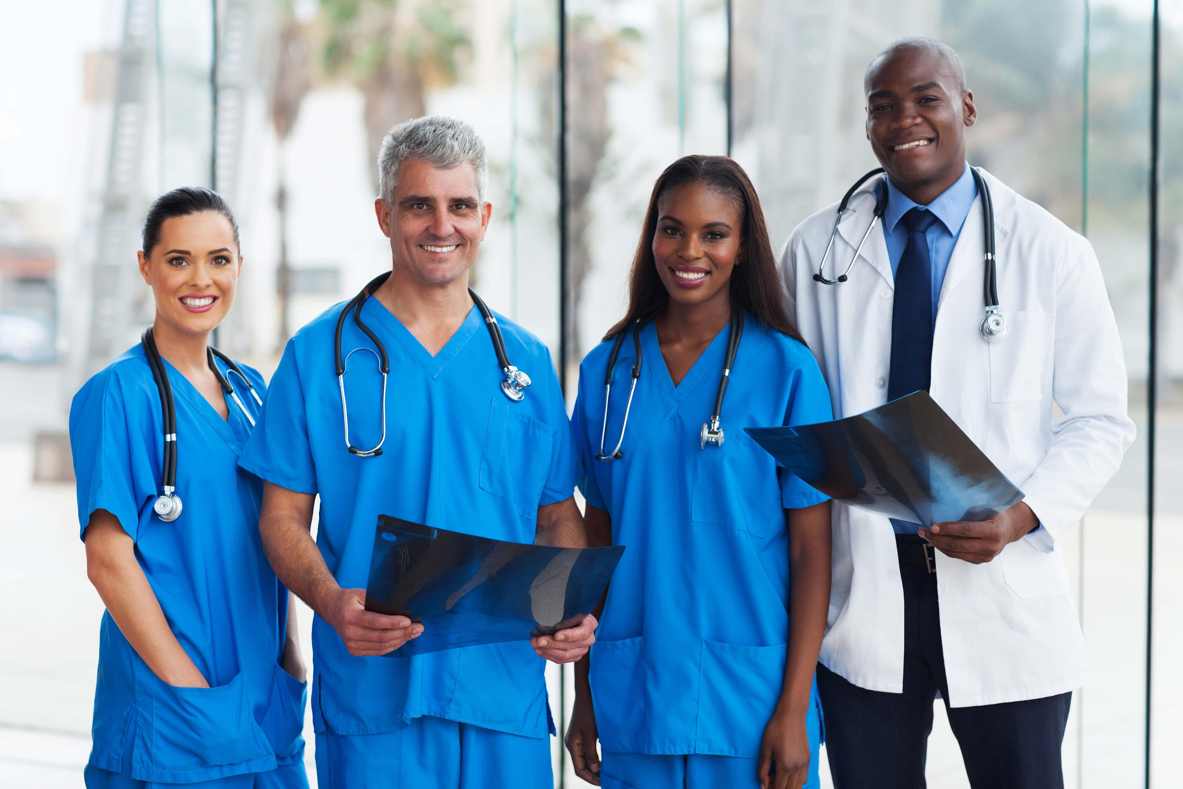 Home - www.southshorehospital.com