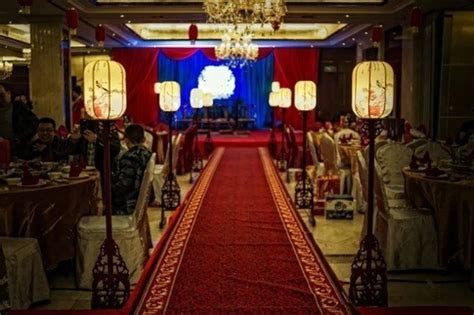 How much does a typical Chinese wedding cost?   Quora