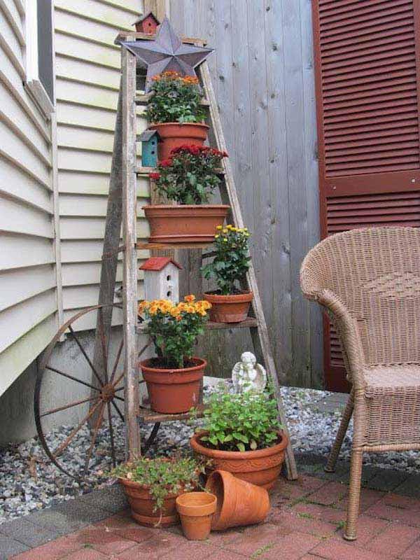 backyard-landscaping-woohome-28