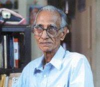 Image of Ashokamitran, 1931-