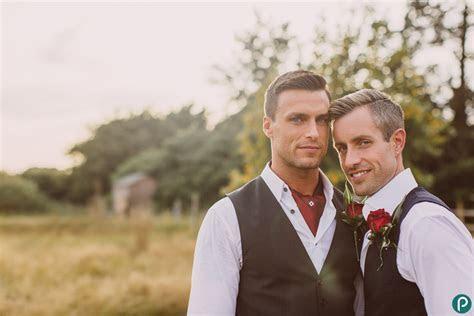 Pictures Of Gay Weddings   Black Lesbiens Fucking