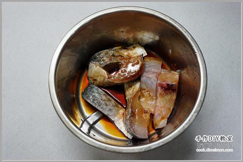 烏魚米粉02.jpg