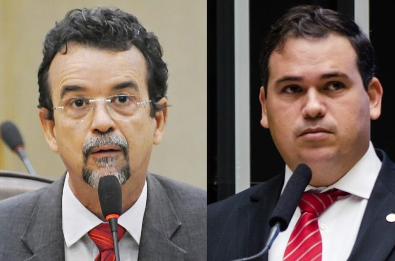 """Caso Kerinho: Acórdão do TRE-RN determina """"imediata"""" recontagem de votos, mas não define quando Mineiro será deputado federal"""