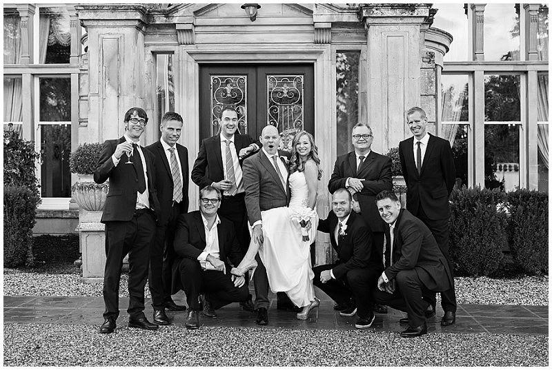 photo Down Hall Wedding Photography 11.jpg