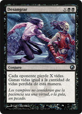 http://media.wizards.com/images/magic/tcg/products/scarsofmirrodin/1rw03vwgyh_es.jpg