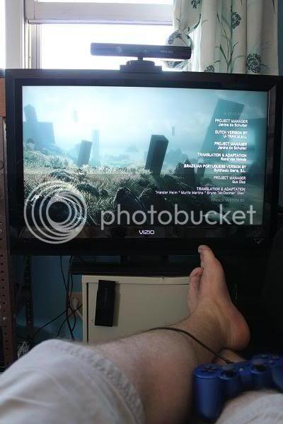 Assassin's Creed: Revelations, credits