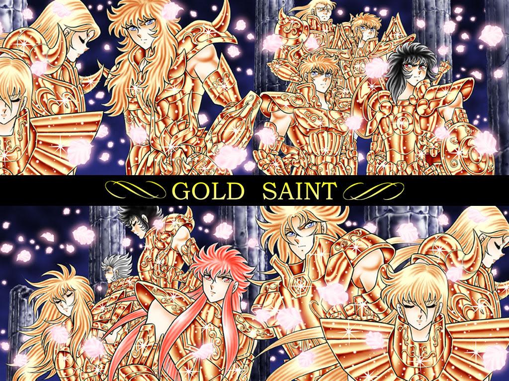 黄金聖闘士の画像 原寸画像検索