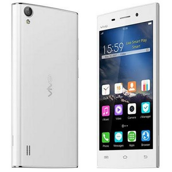 Vivo Y15 Firmware Update Download Free - AllMobiTools- Free