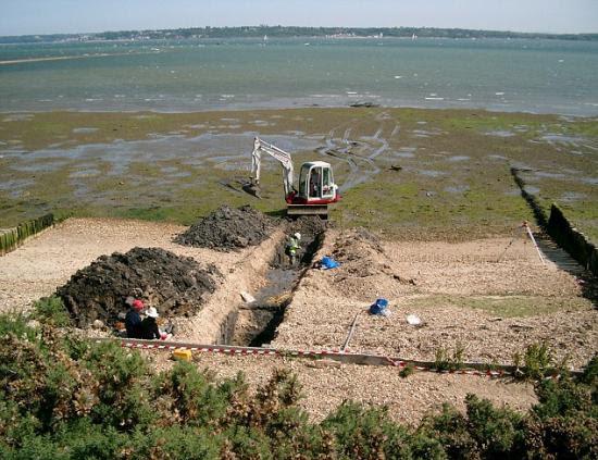 excavation-sur-les-cotes.jpg