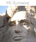 travel icon mt rushmore 125x145