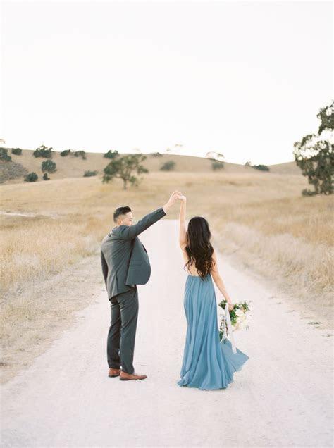 Tenth and Grace Blog   Santa Barbara Wedding Photographer