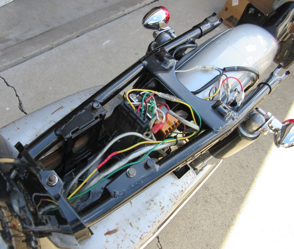 can am turn signal wiring diagram image 2