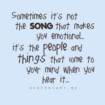 Song S Quote Sad Songs Photo 33052347 Fanpop Page 8