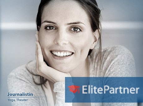 Elitepartner Telefon