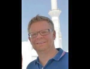 Resultado de imagen para krull site:informe25.com