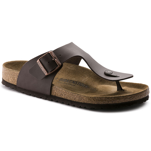Did you know......Birks are Back?