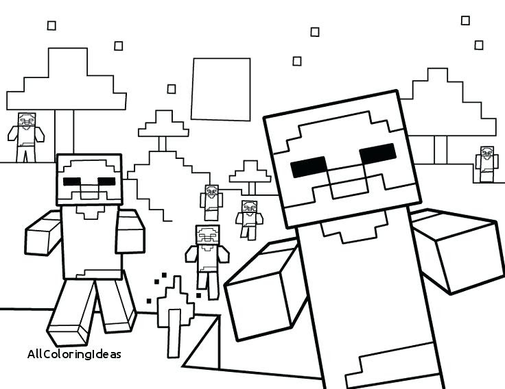 Minecraft Drawing Steve at GetDrawings | Free download