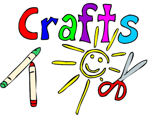 Image result for craft clipart