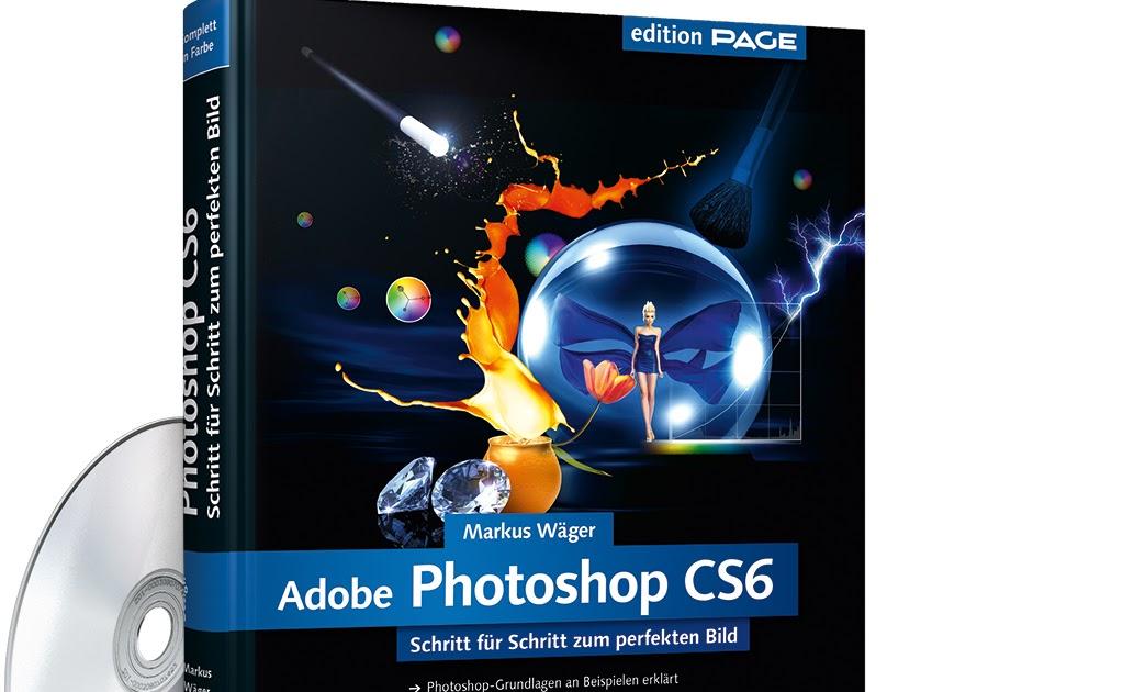 download photoshop cs6 windows 7 32 bit