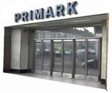 Primark: Sol traders