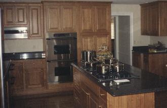 Custom Cabinetry Designs Pocasset Cape Cod Ma Kitchen Cabinetry