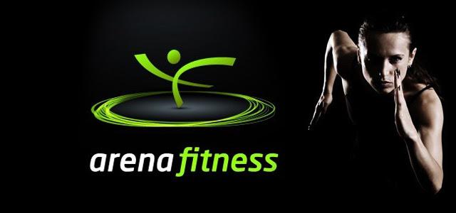 Resultado de imagem para arena fitness