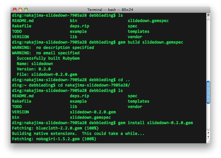 Screen shot 2012-05-16 at PM 06