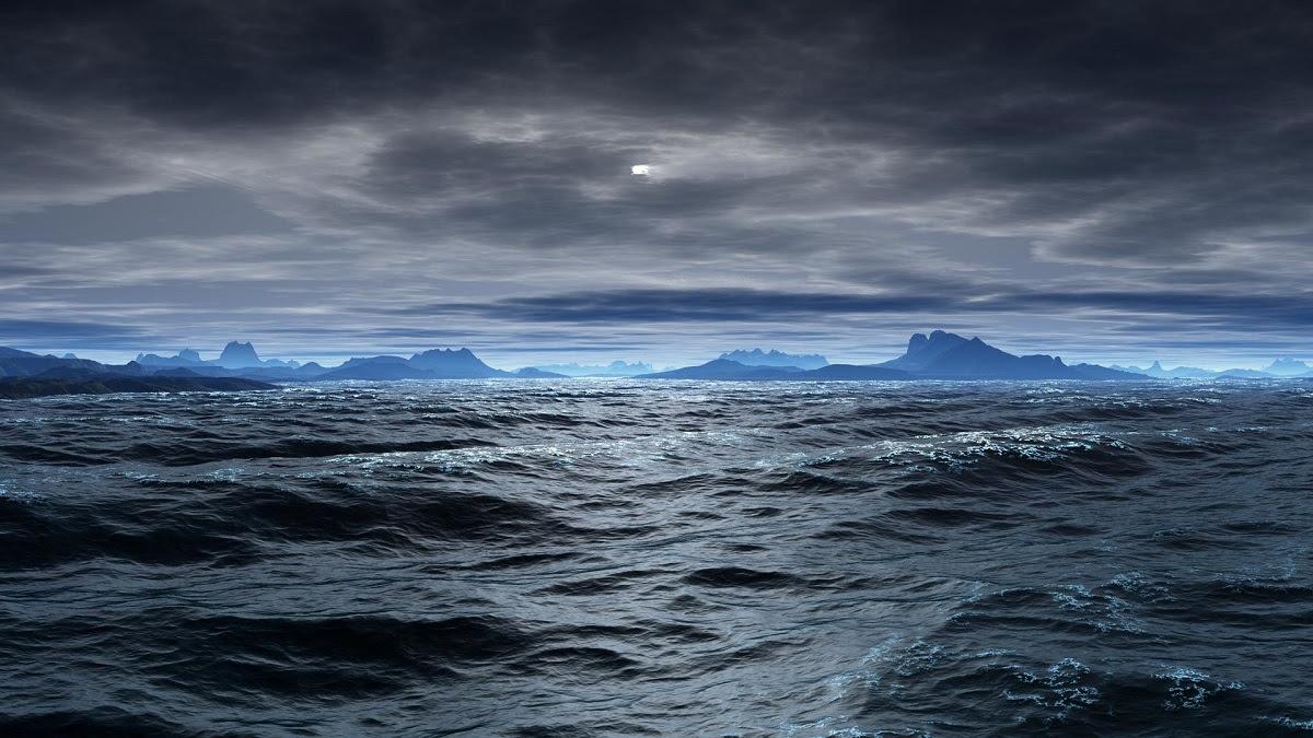 Imagini pentru APA OCEANULUI IMAGINI