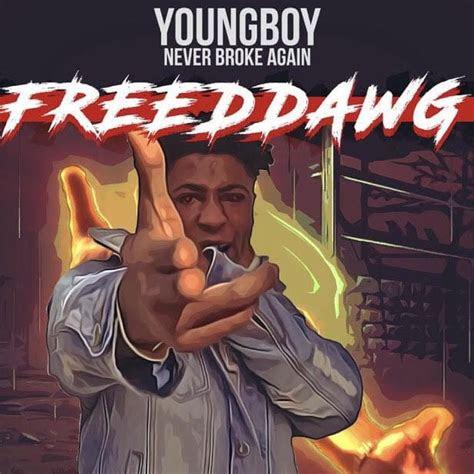 youngboy  broke  freeddawg instrumental
