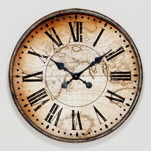 Image result for antique clocks