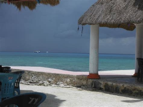 Playa Corona/Corona Beach Club (Cozumel)   2019 All You