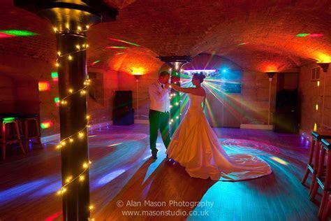 Matfen Hall Archives   Alan Mason wedding photographer