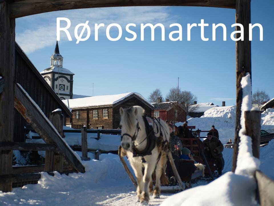 vintervår2012/Rørosmartnan.jpg