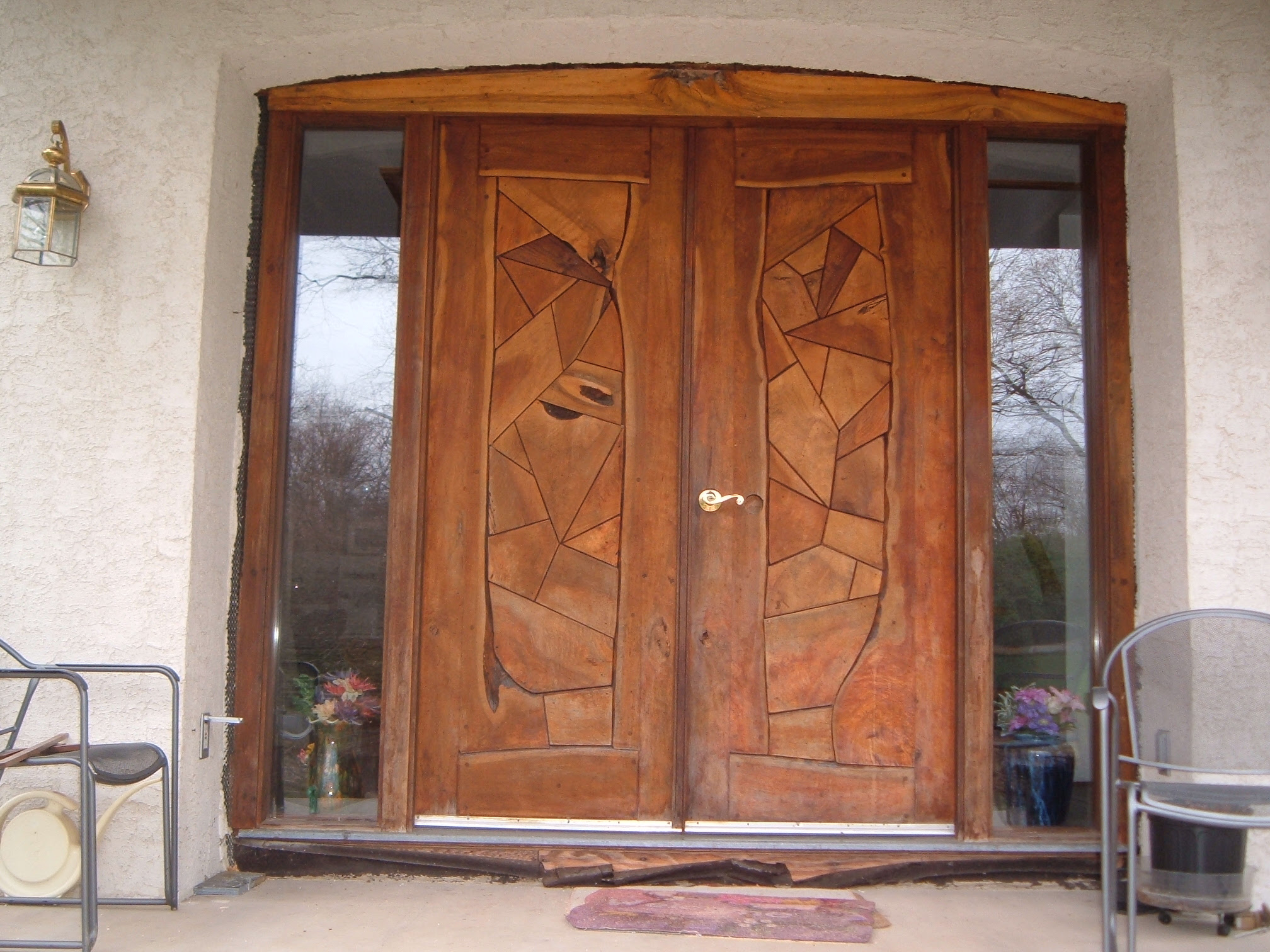 Home Entrance Door Entrance Door Pictures
