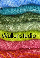 Sheila Rovelstad - Wullenstudio
