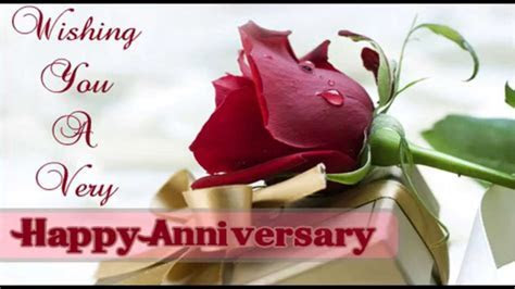 Happy Wedding Anniversary wishes, SMS, Greetings, Images