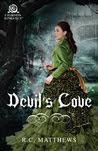 Devil's Cove
