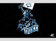 Basketball Wallpapers HD   PixelsTalk.Net
