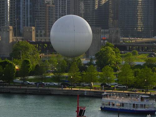 5.23.2010 Chicago Navy Pier (75)