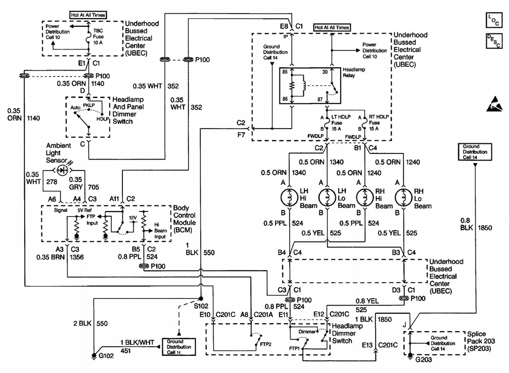 Grafik Chevy Silverado Dash Wiring Diagram Hd Version Wordecup Stablerider Victortupelo Nl