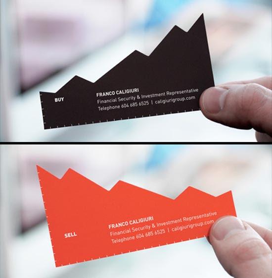 Περίεργες & δημιουργικές επαγγελματικές κάρτες (12)