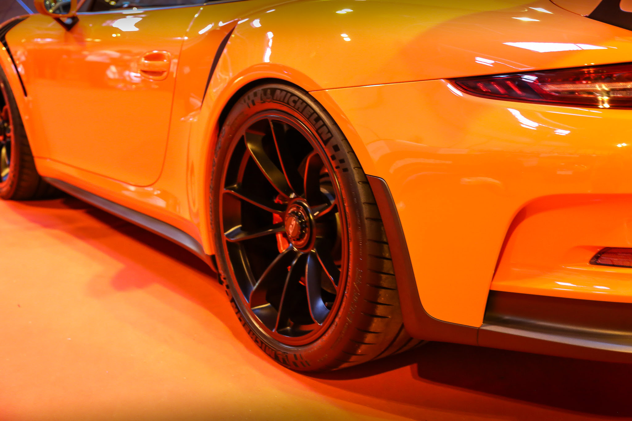 Porsche 911 Gt3 Rs Price List Philippines Reviews Specs U0026 2018 Promos Zigwheels New Car Motors