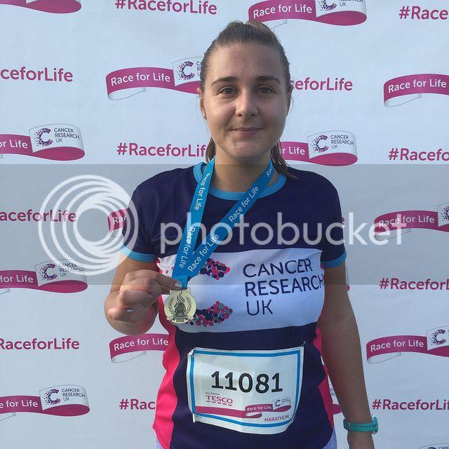 Chloe Likes To Talk Race For Life Marathon photo 21962202165_33693e40b4_z_zpshjy9t0pb.jpg