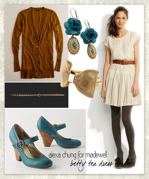 alexa-chung-for-madewell-betty-tea-dress