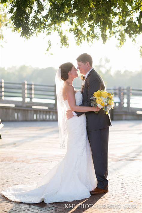 Brooklyn Arts Center Wedding Photographer   Wilmington NC