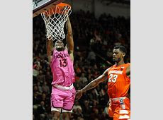 Asessing Syracuse?s bubble situation before season?s