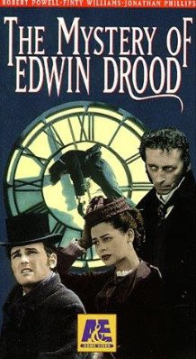 The Mystery of Edwin Drood (1993 film)